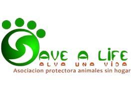 LOGO-Save-a-life