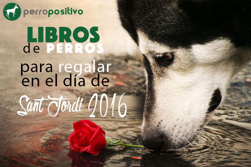 sant-jordi-perros-2016